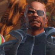 Pocketoid 130: Marvel Ultimate Alliance 3!