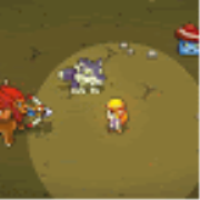 Pocketoid 125: Cadence of Hyrule, Timespinner, and Slay the Spire!