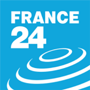 France 24 (Francais) TV Live - la version HD