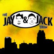 The Jay & Jack Show