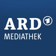 ARD1 Mediathek