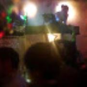 Tokyo Metro Vol. 32 (Techno - DJ Magnamco in the Mix)