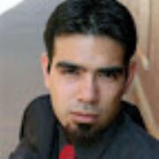 Dario's Tango Guide 21 -Sacada desde el Sanguchito