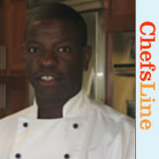 The Thanksgiving Special with ChefsLine | Blog Talk Radio Feed