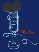 MiceCast