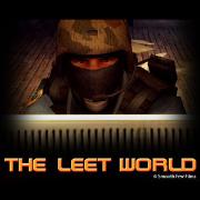 The Leet World