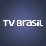 TV Brasil