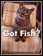 CatFish Show