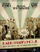 Radio Happy Hour Podcast Feed