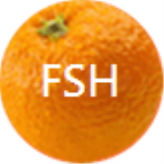 FreshTV - Музыка - Россия