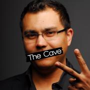 The Cave (Sexo - Humor - Vida)