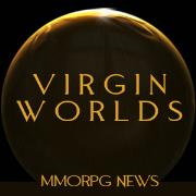 VirginWorlds MMORPG Podcast