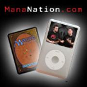 ManaNation.com