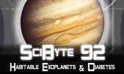 SciByte HD