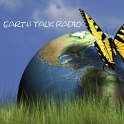 Earth Talk Radio