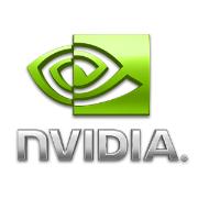 NVIDIA Podcast