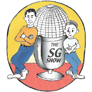 The SG Show