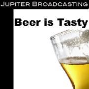 Beer is Tasty - MP3