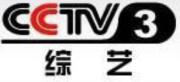 中国综艺频道