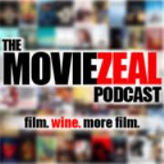 MovieZeal » Podcast