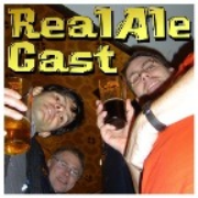 RealAleCast