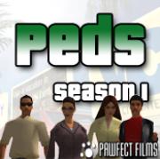 PEDS Season 1