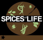 Spices Of Life