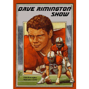 Dave Rimington Show
