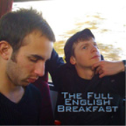Chess.FM: A Full English Breakfast