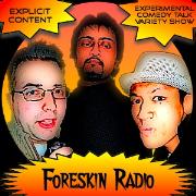 Foreskin Radio (podcasts)