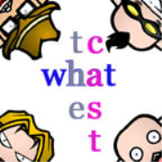 WhatTheCast?