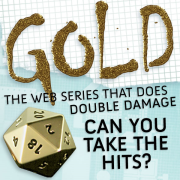 GOLD: the Series