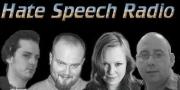 Hate Speech Radio
