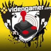 VideoGamer.com Podcast