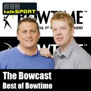 The Bowcast