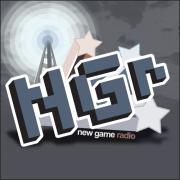 New Game Radio