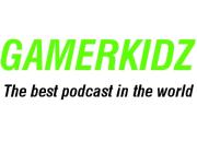 Gamer Kidz Podcast