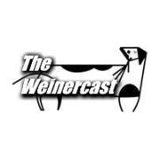 Weinercast