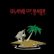 Island Of Rage