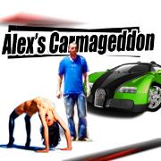 Alex's CARmageddon