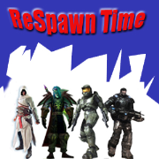 ReSpawn Time