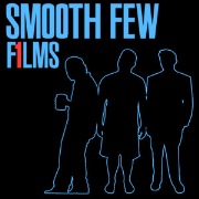Smooth Few Films Podcast