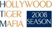Hollywood Tiger Mafia