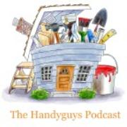 Handyguys Podcast