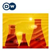تحقیق کی نئی راہیں  | Deutsche Welle