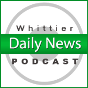 Whittier Daily News - Home and Garden