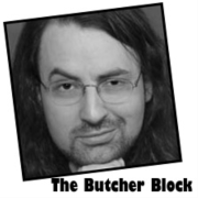 The Butcher Block