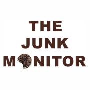 Junk Monitor Podcast