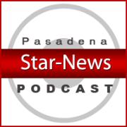 Pasadena Star-News - Food