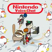 IGN.com - Nintendo Voice Chat